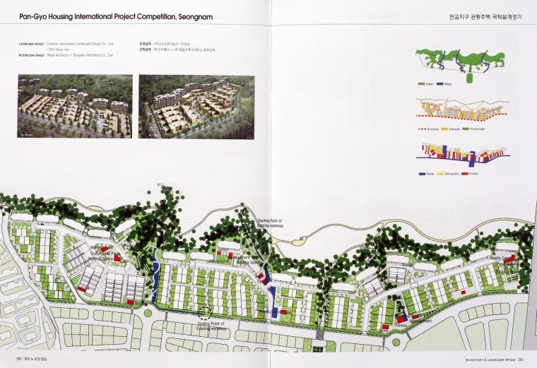 高端大气上档次园林环境图纸-140.JPG