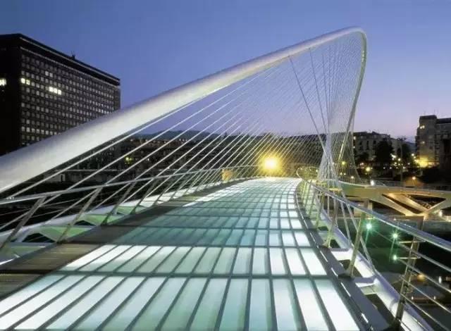 [创意设计]景区造个这样的创意桥,游客肯定忘不了!_6