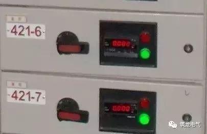 [干货]最实用的10kV配电室高低压设备精讲_25