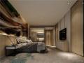泸州星级酒店设计主要方向是什么?