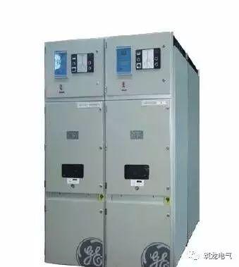 [干货]最实用的10kV配电室高低压设备精讲_7