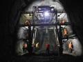 隧道Ⅱ、Ⅲ级围岩全断面人工开挖技术交底