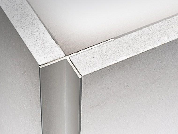 室内设计地板砖、墙砖、阳角、阴角收口细节图43P-阳角