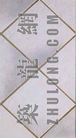 哑光地砖066