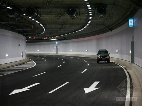 [广州]电缆隧道工程监理规划160页(资料完整、参考价值高)