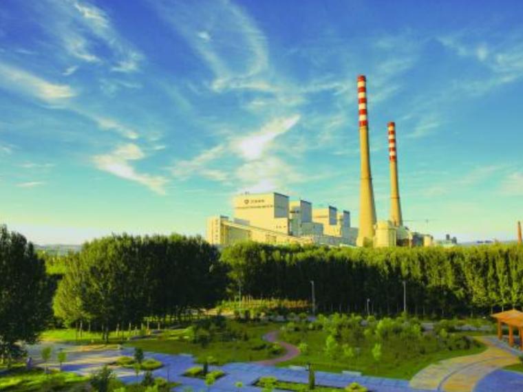 电气工程造价课件(PPT,共133页)