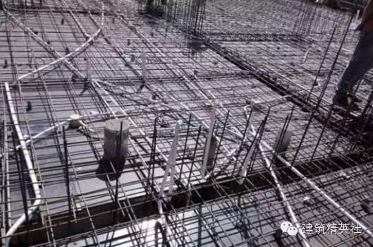钢筋工程质量通病及防治措施(干货)_14