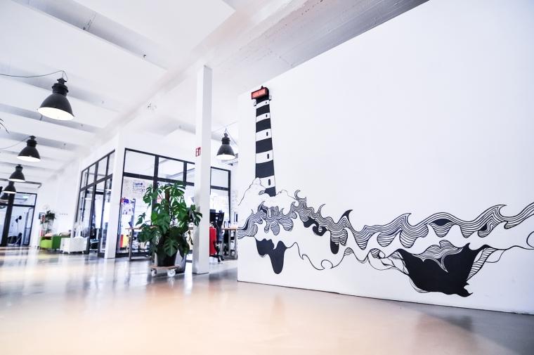 德国Jimdo新超酷办公室之旅-jimdo-office-12