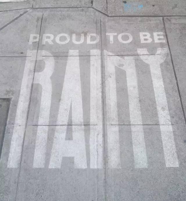 只要一招,让你爱上下雨的城市~_24