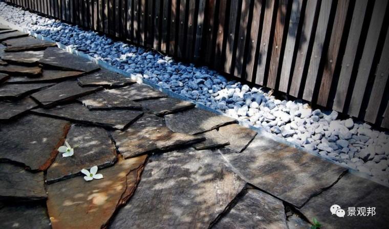 石材设计要有细节才够完美,附:石材细节加工费用价格表_19
