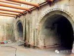 隧道二衬造价资料免费下载