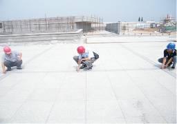 常用建筑工程质量检测工具使用方法图解_16