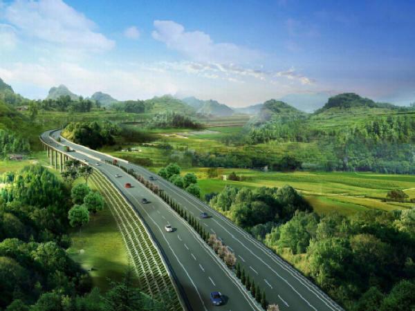 交通部发布收费公路PPP项目出台实操规则,3万亿收费公路PPP项目