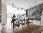 茶室究竟该怎样设计?
