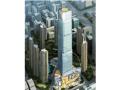 广西九洲国际工程室外电梯施工方案(共52页,图文详细)