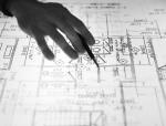 版本不相同的CAD绘制出的CAD图纸会有区别吗?