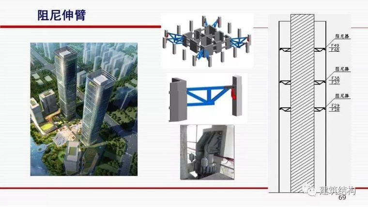 华东院总工周建龙:从抗震概念设计到基于破坏模式的设计_68