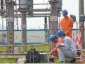 电气试验标准化作业指导书