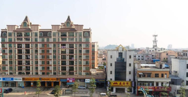 济南市某高校图书馆暖通空调系统设计说明