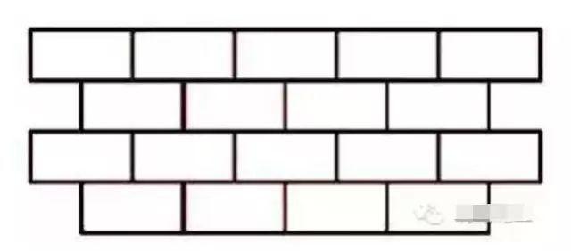 详解外墙保温的施工方法,很详细!_7