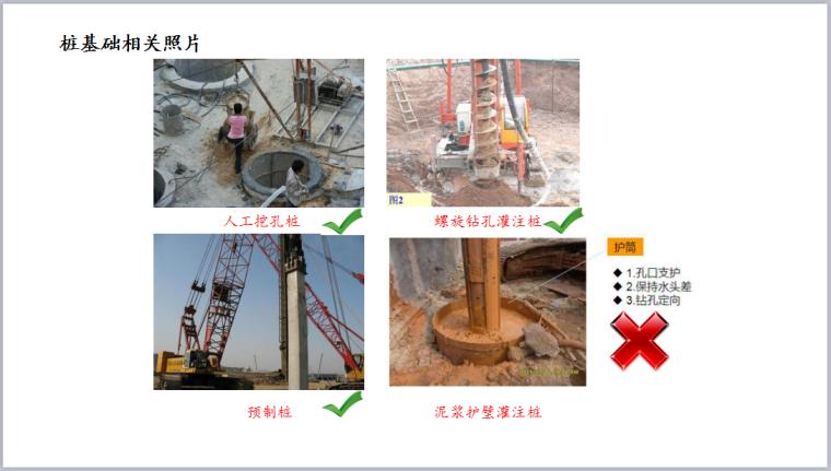 《建筑工程冬期施工规程》冬期施工规程PPT解析_2