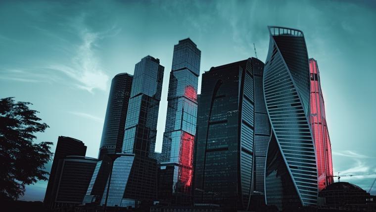 《北京市房屋建筑和市政工程标准招标文件》(应用示范文本2013)