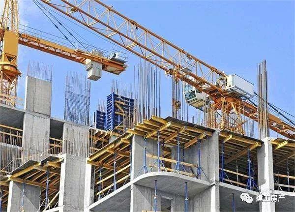 需专家论证危险性较大分部分项工程范围有哪些?