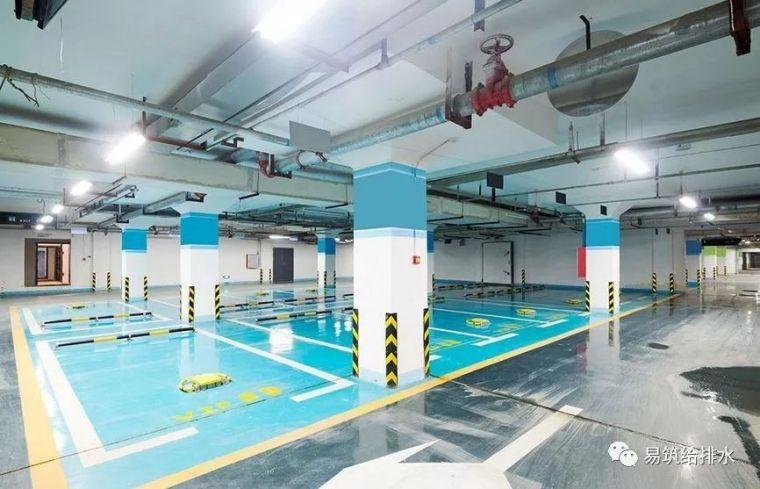 地下室防渗节点标准化做法施工工艺详解!
