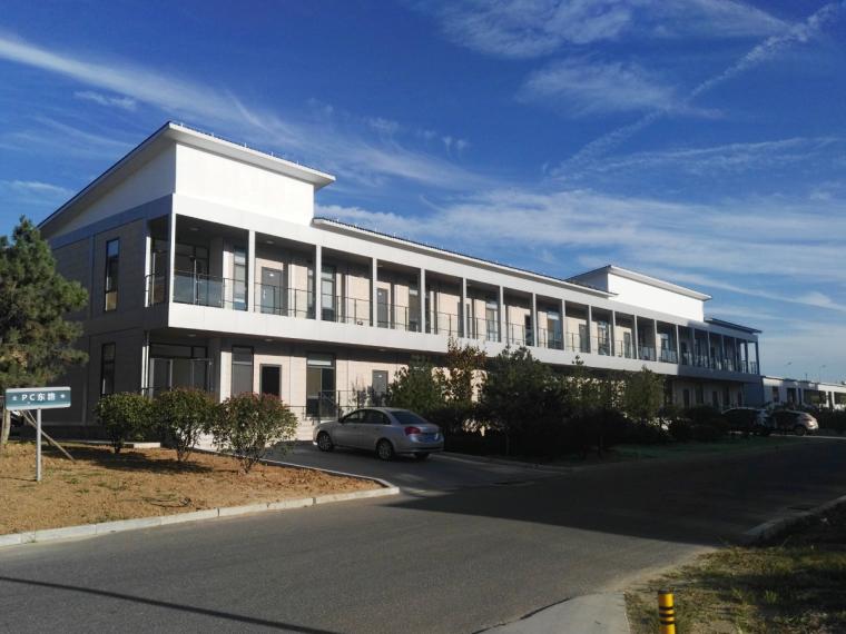 文化局办公楼加固维修工程预算招标控制价文件