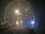 隧道有害气体专项施工方案