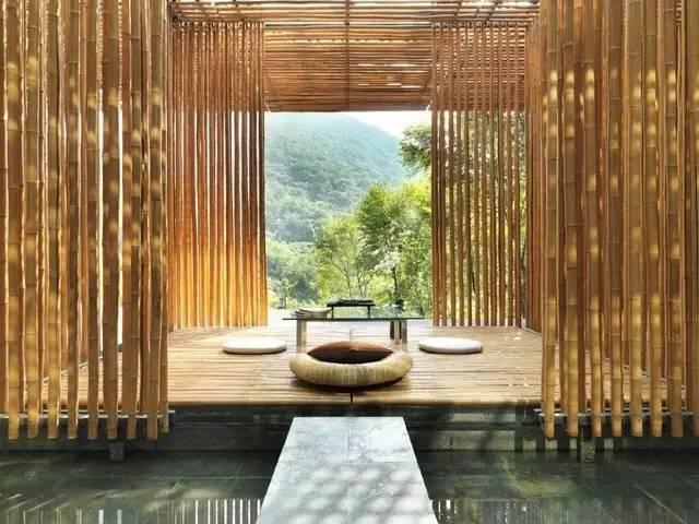 中国最受欢迎的35家顶级野奢酒店_154