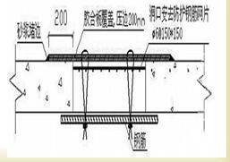 建筑施工安全检查标准(共71页,word)_2