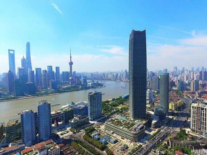 连载· 51|《变风量空调系统》上海白玉兰广场变风量空调设计应用