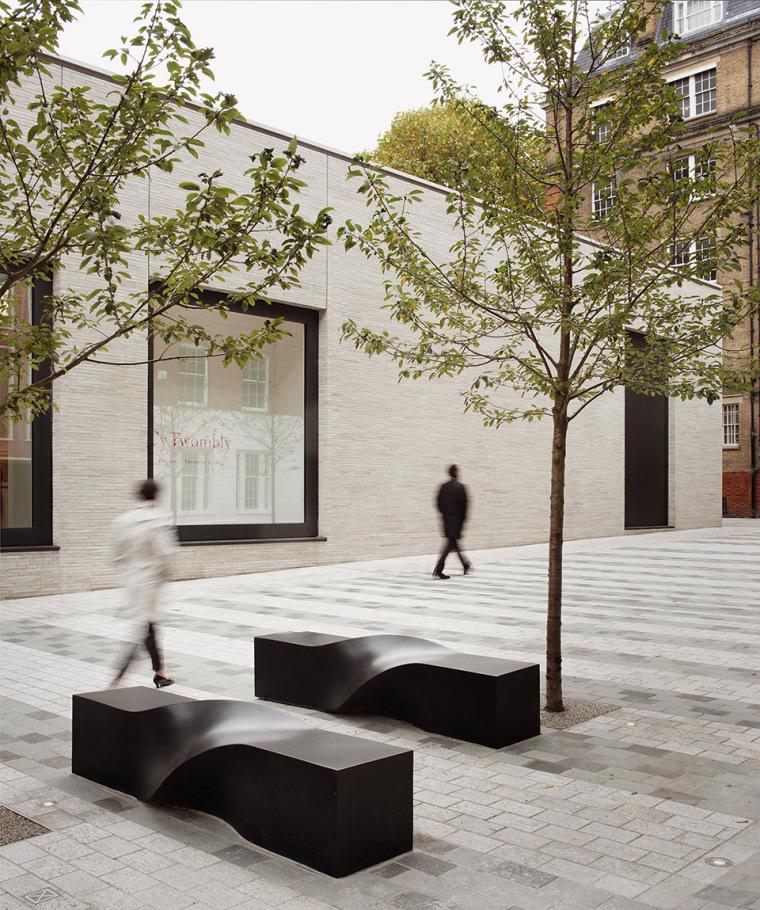 英国高古轩画廊-5