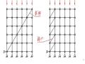 碗扣式脚手架结构设计计算(含计算书)