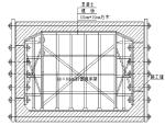 西港路下穿铁路框架桥(平改立)施工组织设计