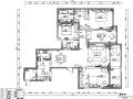 伟德娱乐官方网站首页_简约美式风样板房设计韦德国际线上娱乐图(附效果图)
