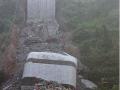 桥梁支架施工安全管理