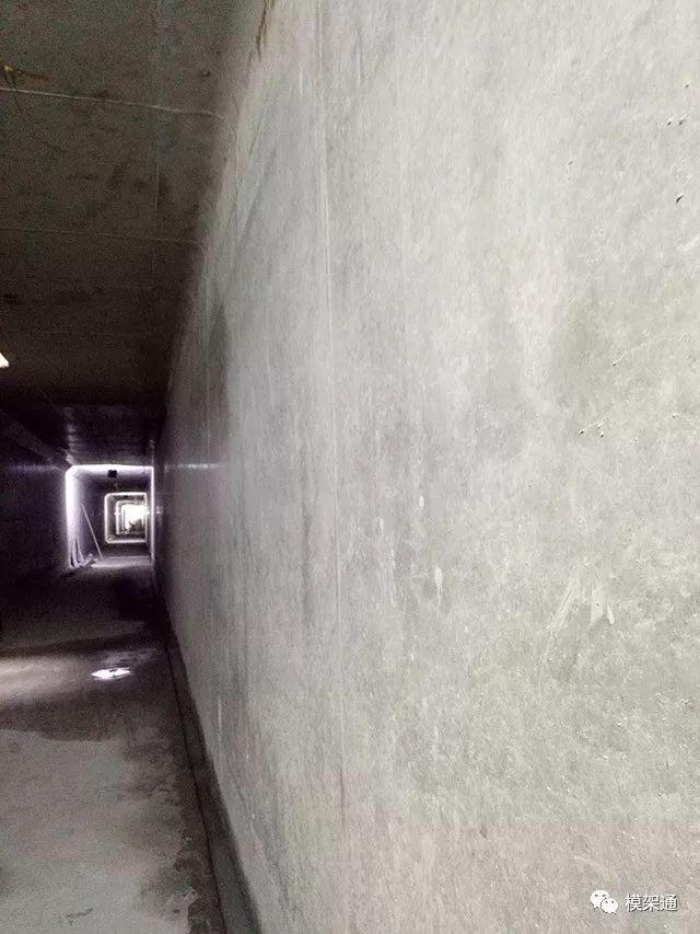 """城市地下管廊现浇施工支模""""神器""""原理及应用详解_24"""