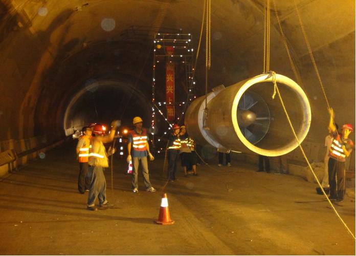 [福建]高速公路机电工程施工质量标准化(共57页)