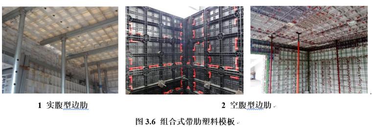 建筑业10项新技术(159页)_4