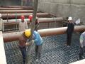 地下工程盖挖法施工(ppt37页)