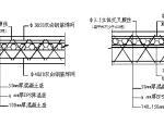 IPS体系体系(剪力墙)施工组织设计(共44页)