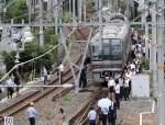 【必备】保命要紧!日本抗震和防灾对策合集