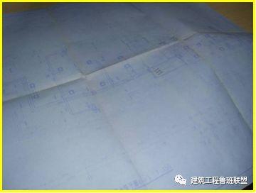 管内穿线施工工艺流程解读,不能再详细了!_10