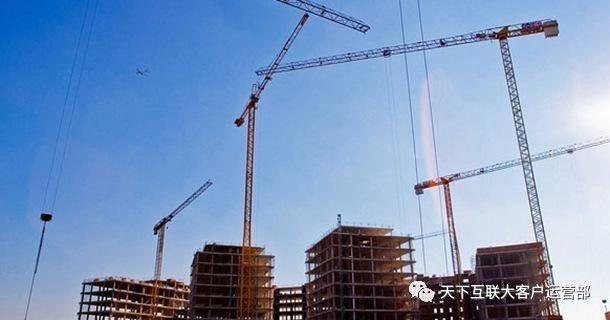建筑防水材料与建筑防水工程技术发展趋势