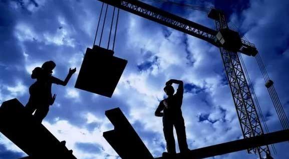 """建筑的"""" BIM+""""时代,信息化技术将如何带动建筑工业化发展?"""