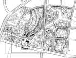 星河常州售楼处给排水设计全套图纸(含生活给水冷水系统,饮水系统,消火栓给水系统,灭火器及其它灭火系统,排水系统)