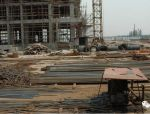 建筑施工中常见的60个问题和处理建议,建议收藏