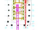 大型塔机专项安装方案(46页,附图丰富)